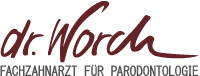 Dr.Worch_Logo